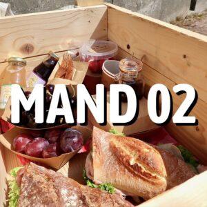mand 02